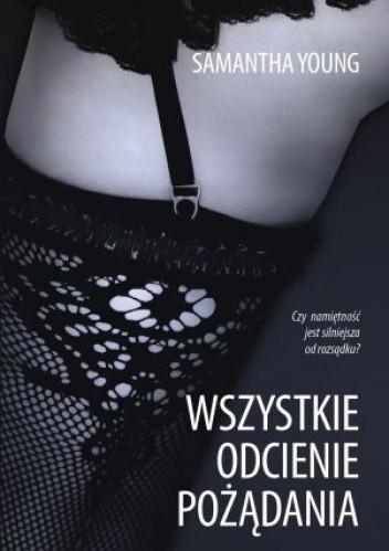 http://s.lubimyczytac.pl/upload/books/206000/206683/231015-352x500.jpg