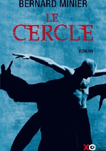 Okładka książki Le cercle
