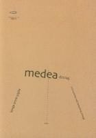 Medea dzisiaj : rozważania nad kategorią innego