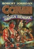 Conan: Droga demona