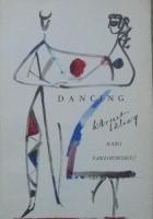 Dancing. Karnet balowy