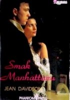 Smak Manhattanu