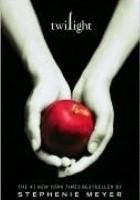 Twilight Outtakes - Badminton (Twilight, #1.1)