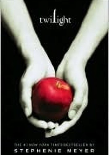 Okładka książki Twilight Outtakes - Badminton (Twilight, #1.1)