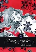 Kwiaty grzechu 5