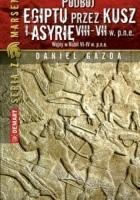 Podbój Egiptu przez Kusz i Asyrię