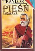Pieśń Abrahama