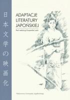 Adaptacje literatury japońskiej