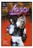 Lobo: Powraca