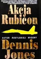 Akcja Rubicon One