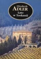 Lato w Toskanii