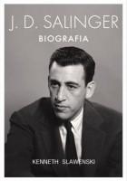 J.D. Salinger. Biografia
