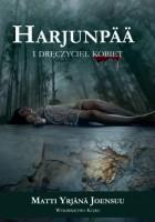 Harjunpaa i dręczyciel kobiet