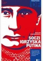 Soczi. Igrzyska Putina