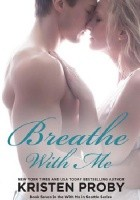 Breath with me