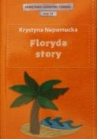 Floryda story