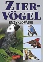Ziervögel Enzyklopädie