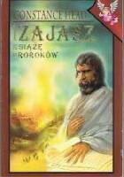 Izajasz, książę proroków