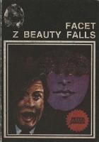 Facet z Beauty Falls