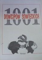 1001 Dowcipów Sowieckich