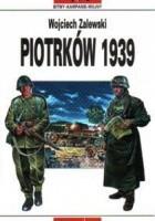 Piotrków 1939