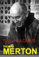 7 esejów o Albercie Camus