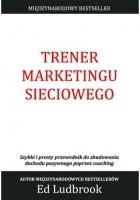 Trener marketingu sieciowego