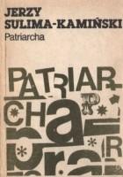 Patriarcha