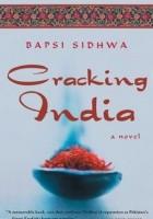 Cracking India
