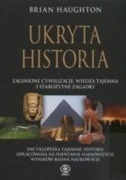 Ukryta Historia: