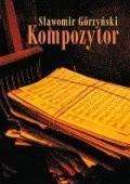 Okładka książki Kompozytor