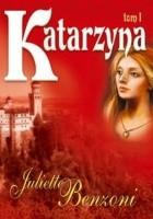 Katarzyna t. I