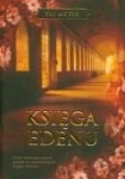 Księga Edenu