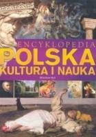 Encyklopedia Polska. Kultura i nauka