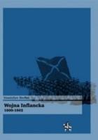 Wojna inflancka 1600-1602