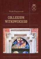 Collegium Witkowskiego