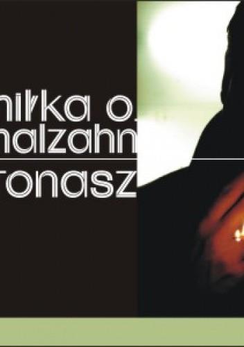 Okładka książki Fronasz