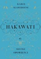 Hakawati mistrz opowieści