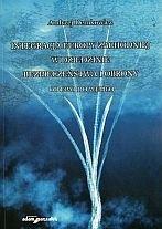 Okładka książki Integracja Europy Zachodniej w dziedzinie bezpieczeństwa i obrony