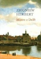 Mistrz z Delft