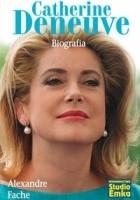 Catherine Deneuve Biografia