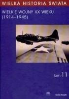 Wielka historia świata T. 11