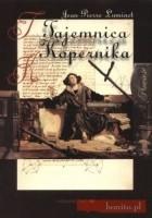 Tajemnica Kopernika