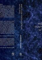 Mistycyzm pentekostalny