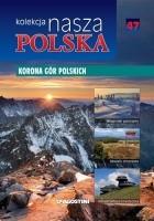 Nasza Polska kolekcja - Korona gór polskich