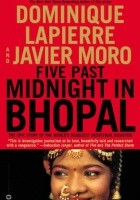 Five Past Midnight in Bhopal