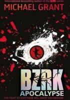 BZRK: Apocalypse