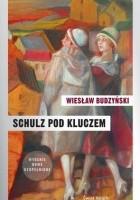Schulz pod kluczem