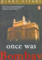 Once Was Bombay