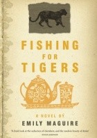 Fishing for Tigers